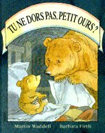 Les ours illustration - Petit ours va a l ecole ...